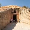 Mycenae_1309_4497425