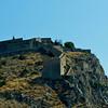 Greece_1309_125