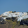 Greece_1309_570