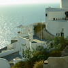 Greece_1309_564