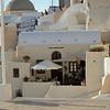 Greece_1309_559_01