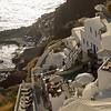 Greece_1309_555