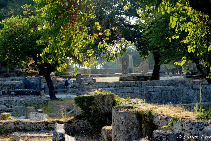 Greece_1309_128