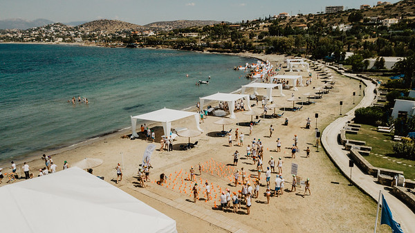 2018-07-11Greeceolympicsand50thanniversary(13of421)