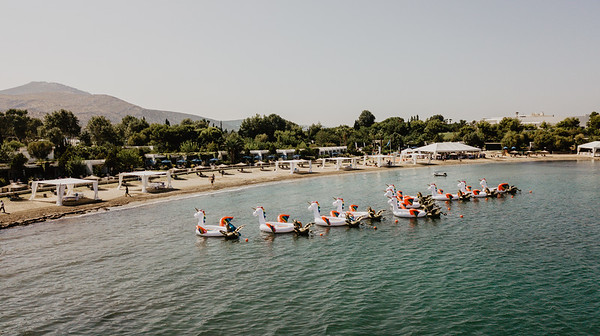 2018-07-11Greeceolympicsand50thanniversary(8of421)