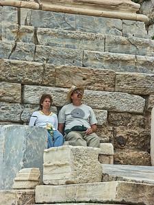 greek-ruins-meditation