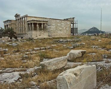 greece-acropolis-ruins