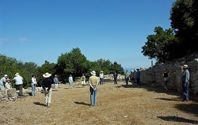 greek-travel