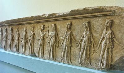 greek-figurines