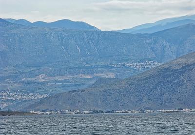 view-to-delphi