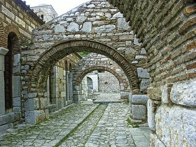 greek-monastery-2