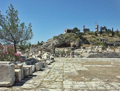 greek-ruins