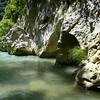 river_P1010962sm