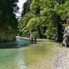 river_P1010998sm