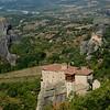 Greece_1309_391