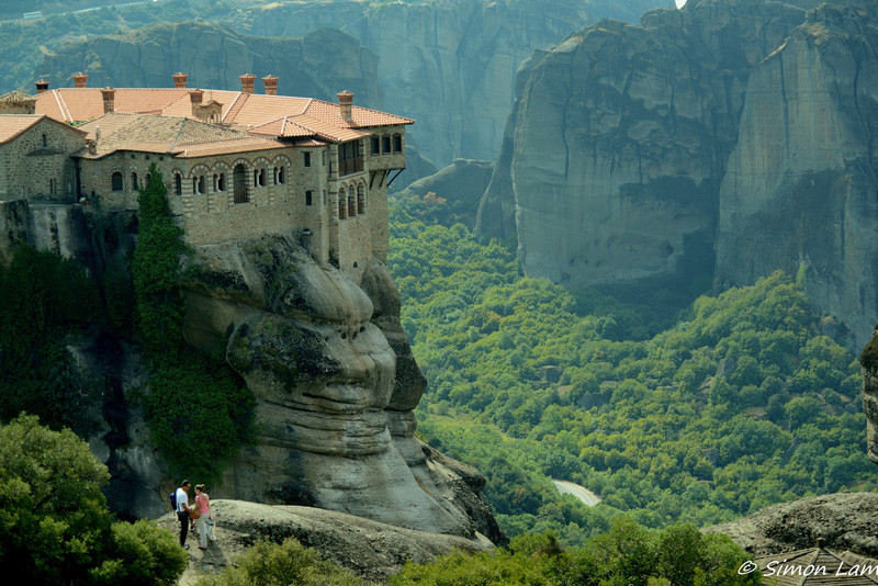 Greece_1309_420