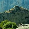 Greece_1309_419