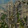 Greece_1309_392