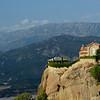 Greece_1309_337