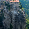 Greece_1309_410
