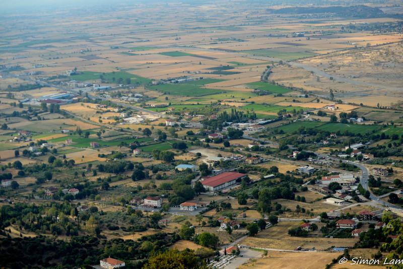 Greece_1309_327