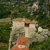 Greece_1309_379