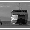 Ferry-2BWfrm
