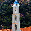 20170722_Andros_3346