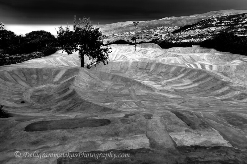 20170716_Andros_3205_BW