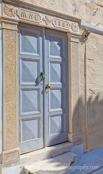 20170723_Andros Doorways_3268