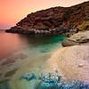 20120714_Greece 2012_7174
