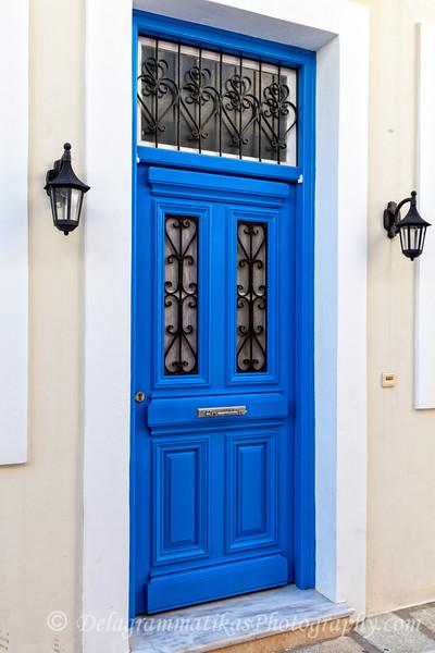 20170722_Andros Doorways_3547