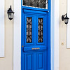 20170722_Andros Doorways_3547