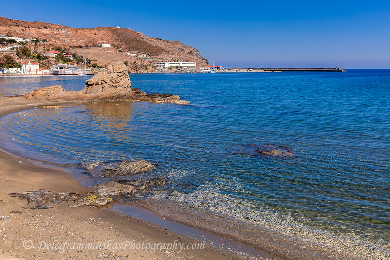 20171020_Andros_4166