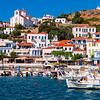 20170720_Andros_3695