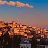 20100711_Greece_0115