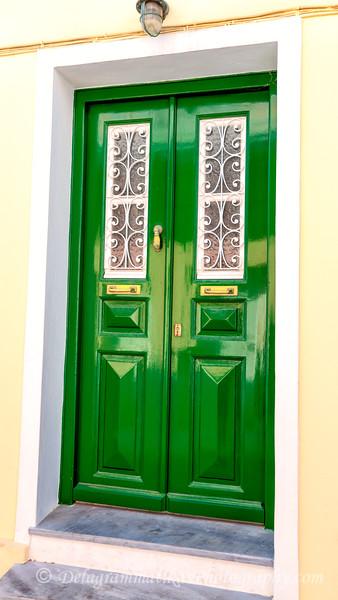 20170723_Andros Doorways_3253