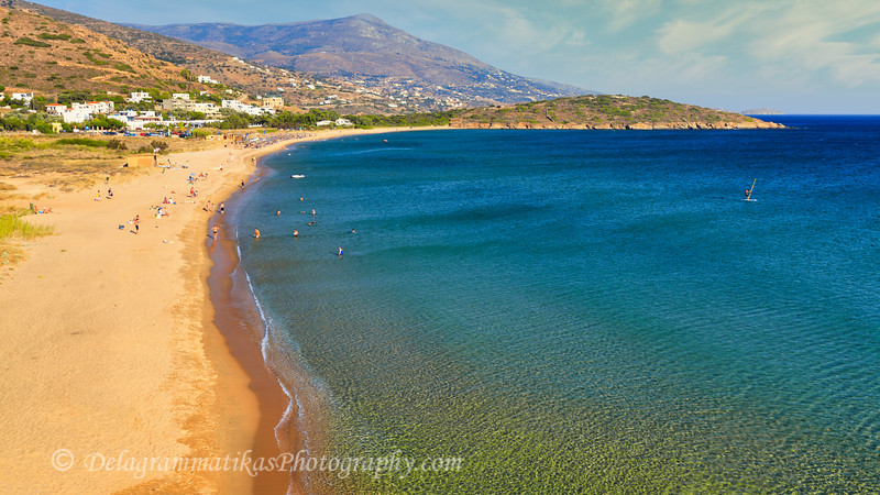 20100722_Greece_0554