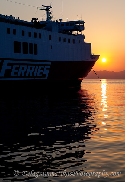 20120706_Greece 2012_7005