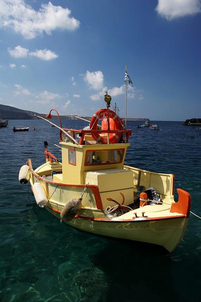 Santorini 342