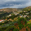 20170716_Andros_3236
