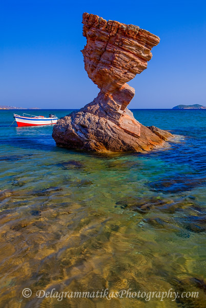 20100722_Greece_0547