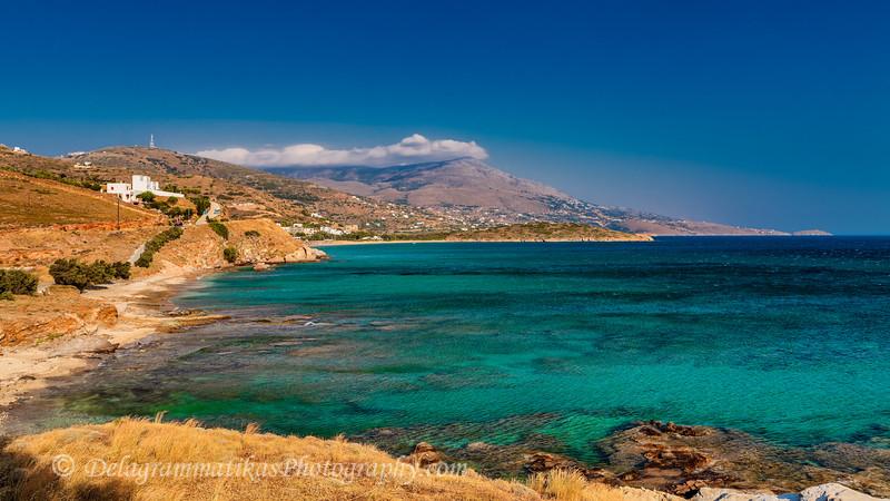 20120717_Greece 2012_7326