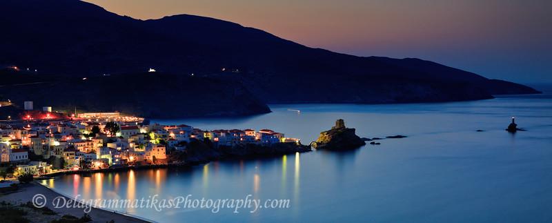 20120716_Greece 2012_7244
