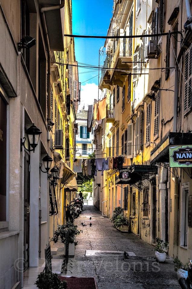 Corfu-3