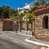 20170720_Andros_3594