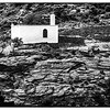 20170722_Andros_3354_BW