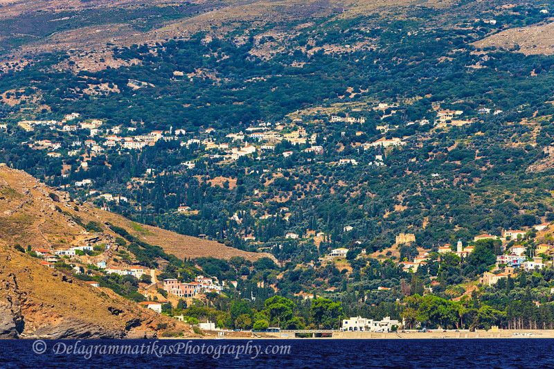 20100716_Greece_0239