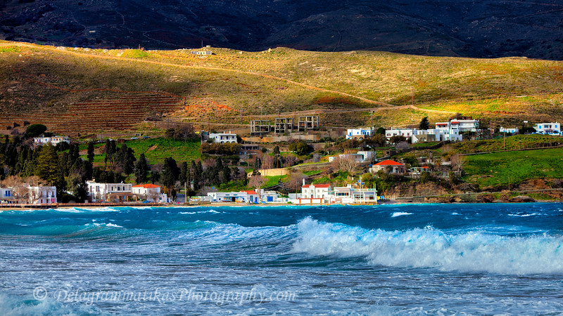 20180125_Andros_5318