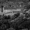 20170722_Andros_3348_BW